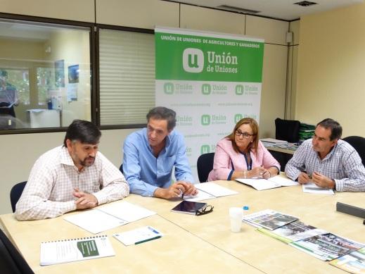 15 09 29 Reunión PSOE UdU