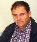 José Modesto Lorenzo Villarreal