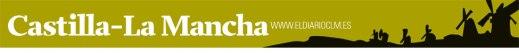 El diario Castilla-La Mancha