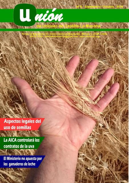 Revista 8