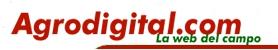 Agrodigital: La web del Campo