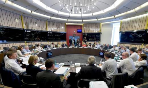 Comisión Junker