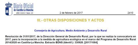 ayudas-agricultura-ecologica-castilla-mancha