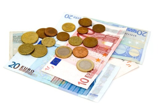 Corrección financiera PAC Castilla-La Mancha