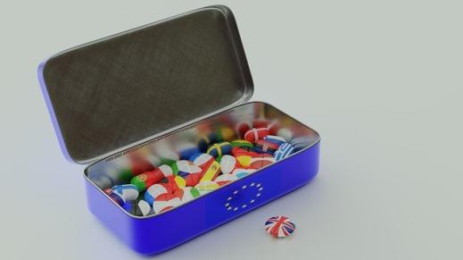 Brexit y PAC