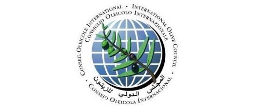 COI balance mundial aceite de oliva