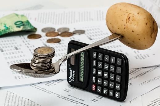 MAPAMA 1 estimación de renta agraria 2017