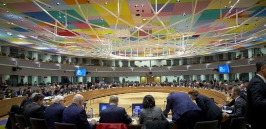 Consejo AGRIFISH (2)