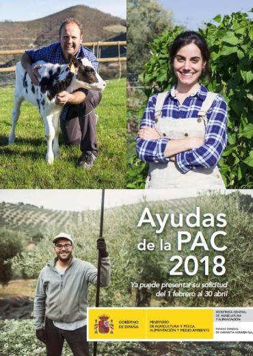 Pac 2018