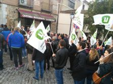 18 04 05 Manifestación toledo Plaga Conejos (11)