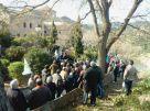 18 04 05 Manifestación toledo Plaga Conejos (6)