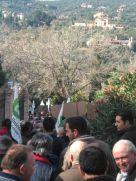18 04 05 Manifestación toledo Plaga Conejos (8)