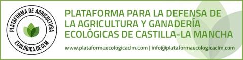 33435_2e23-11e6-9d69-005056a6209a_plataforma-ecologica-clm-mailing