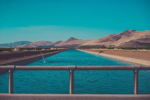 Pacto Nacional del Agua