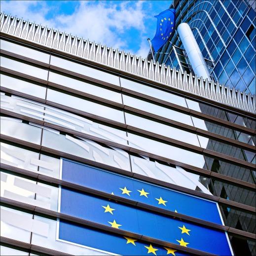 Reforma de la PAC Parlamento Europeo