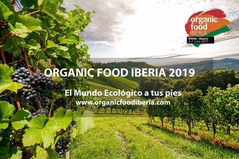 Organic_Food_Iberia_27Sept_Twitter