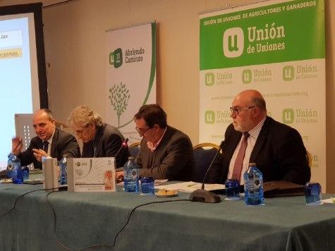 Jornada PAC UdU 2018 nov (13)