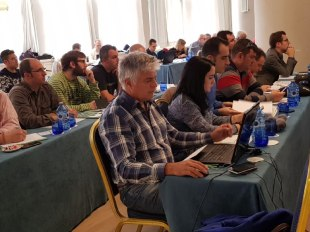 Jornada PAC UdU 2018 nov (4)