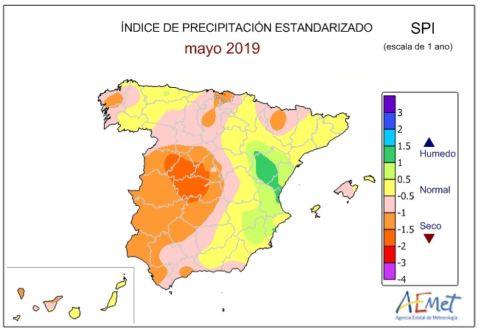 Sequía 01