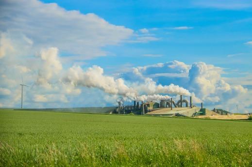 reforma de la pac medio ambiente