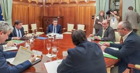Reunión UdU Ministro 2