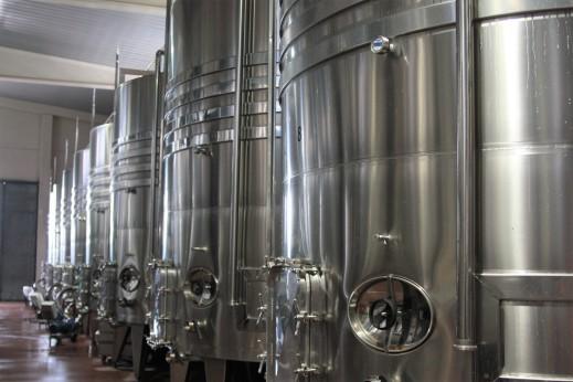 Destilación alcohol coronavirus