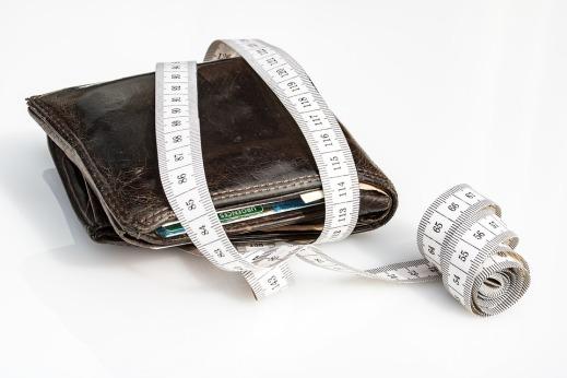 Ajuste PAC disciplina financiera