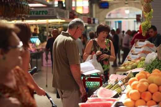 crisis precios agrario