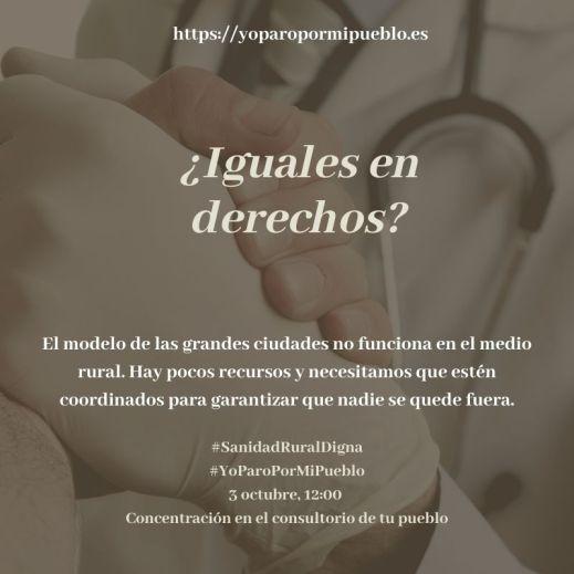 YoParoporMiPueblo_igualesEnDerecho (6)