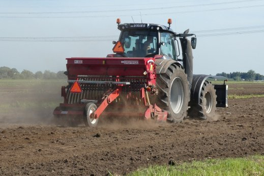 RENOVE agrario 2021