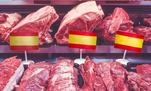 Brexit Exportaciones españolas