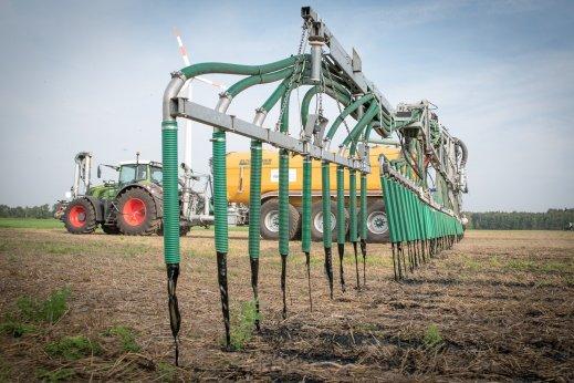 RENOVE agrícola 2021
